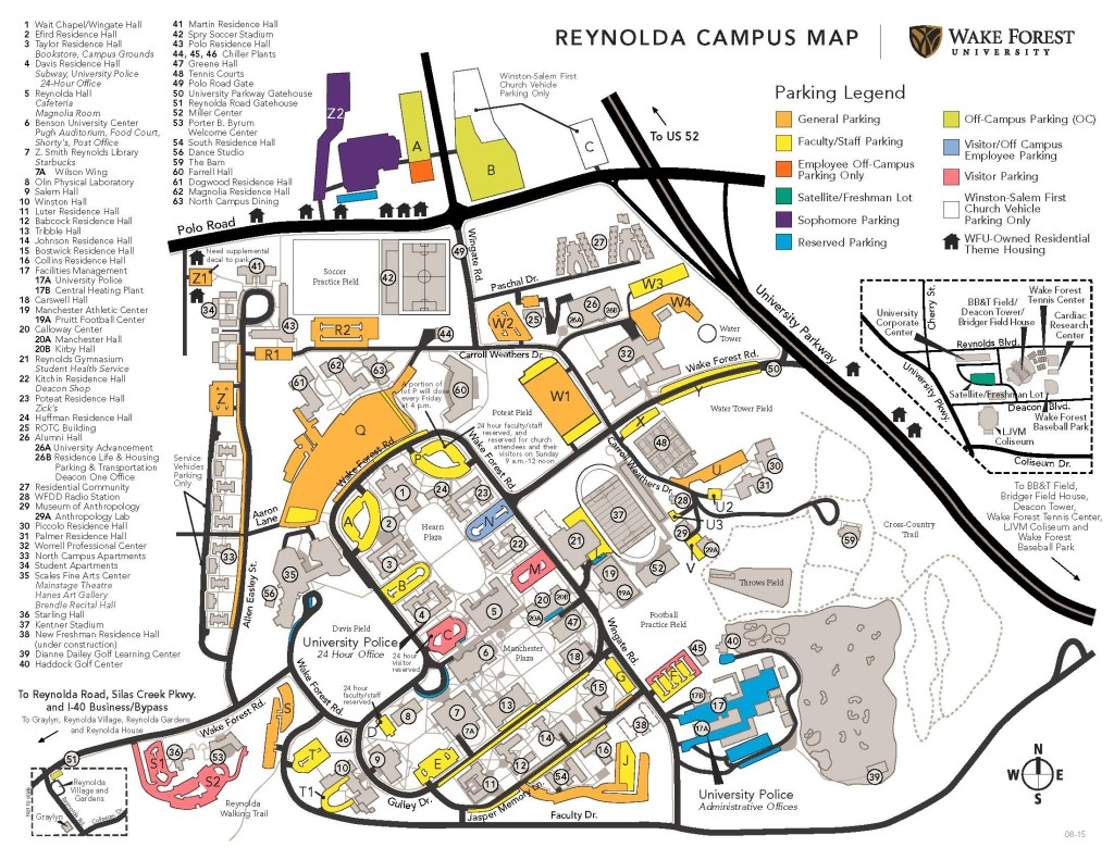 Parking_Map_2015_2016-1
