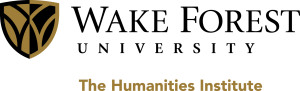 Humanities Institute logo